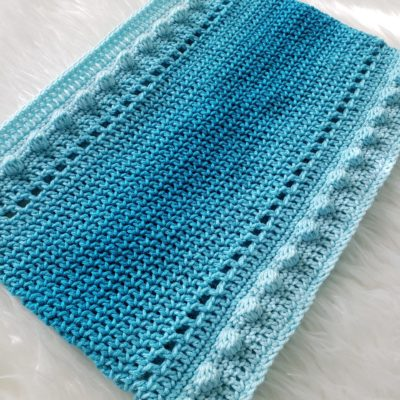 Free Crochet Patterns for Cowls and Neck Warmers